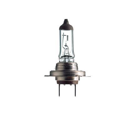 Лампа головного света NARVA 48321C1 Standard