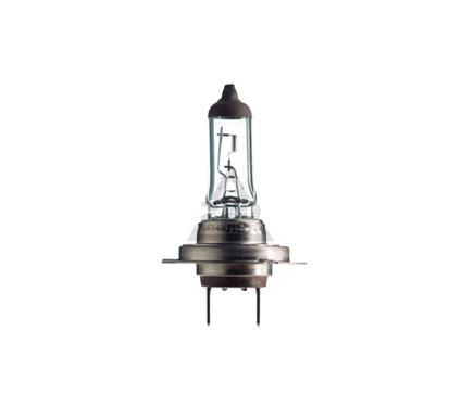Лампа головного света NARVA 48339B1 Range Power 50+