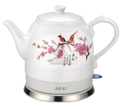 Чайник AKAI КА-118С