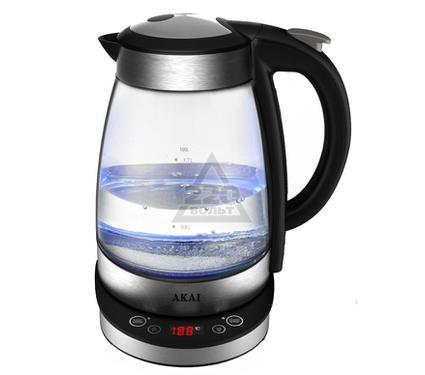 Чайник AKAI КG-1050B
