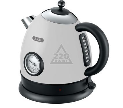 Чайник AKAI KM-1078W