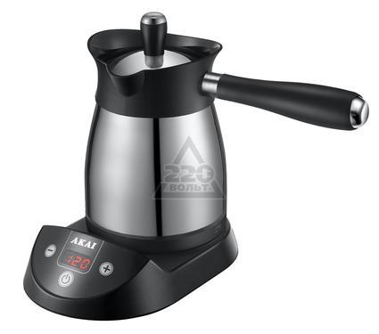 Турка электрическая AKAI KU-1084X