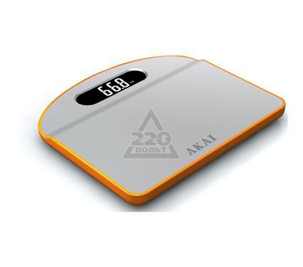 Весы напольные AKAI SB-1351O