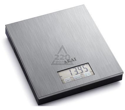 Весы кухонные AKAI SK-1450X