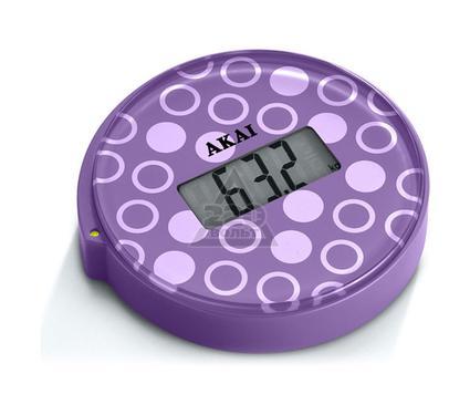 Весы напольные AKAI SB-1352O