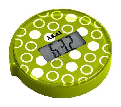 Весы напольные AKAI SB-1353G