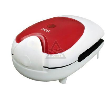 Бутербродница AKAI TS-1106R