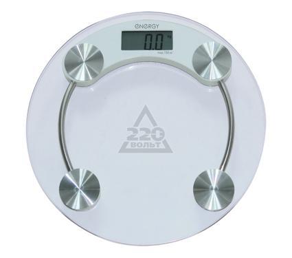 Весы напольные ENERGY EN-402