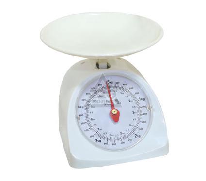 Весы кухонные ENERGY EN-405МК