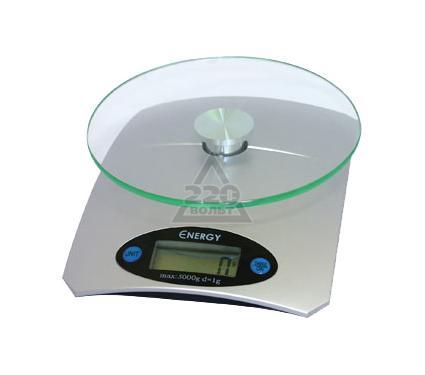 Весы кухонные ENERGY EN-405