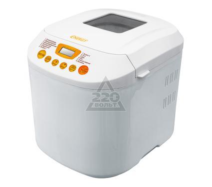 Хлебопечка ENERGY EN-236