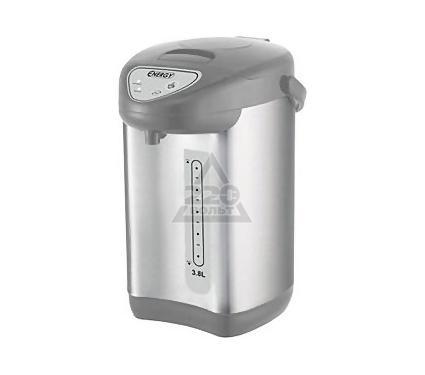Термопот ENERGY TP-603