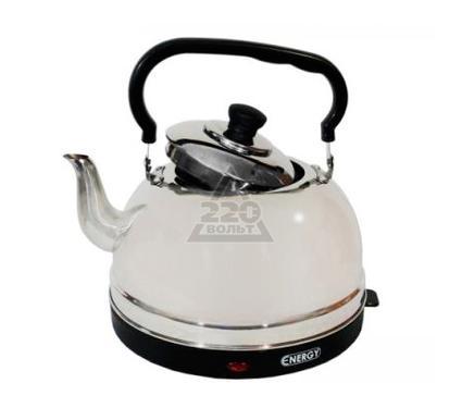 Чайник ENERGY E-234