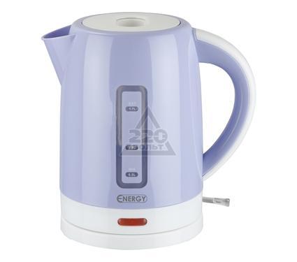 Чайник ENERGY E-226 сиреневый