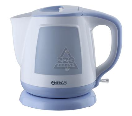 Чайник ENERGY E-235