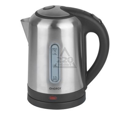 Чайник ENERGY E-224