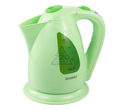 Чайник ENERGY E-203 св.зеленый
