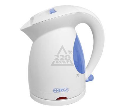 Чайник ENERGY E-229