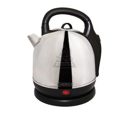 Чайник ENERGY E-243