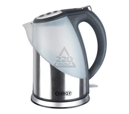 Чайник ENERGY E-260