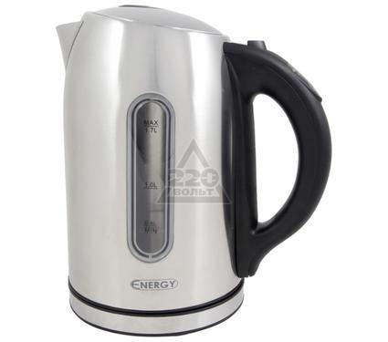 Чайник ENERGY E-257