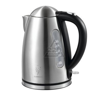 Чайник LEONORD LE-1011