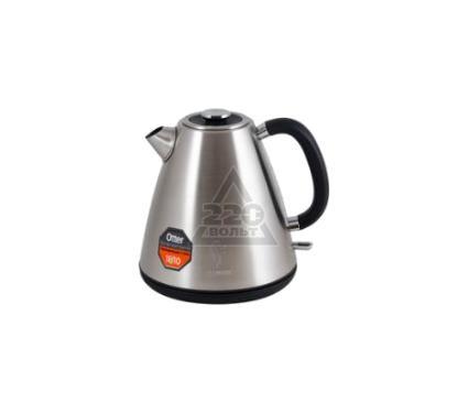 Чайник LEONORD LE-1016
