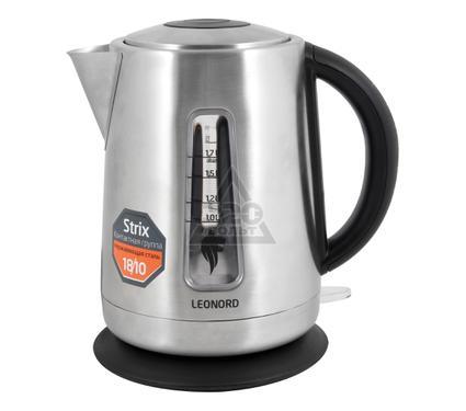 Чайник LEONORD LE-1008