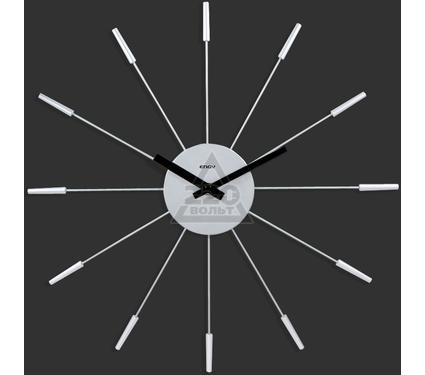 Часы настенные ENGY ЕС-32