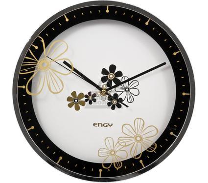 Часы настенные ENGY ЕС-24