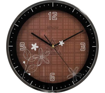 Часы настенные ENGY ЕС-26