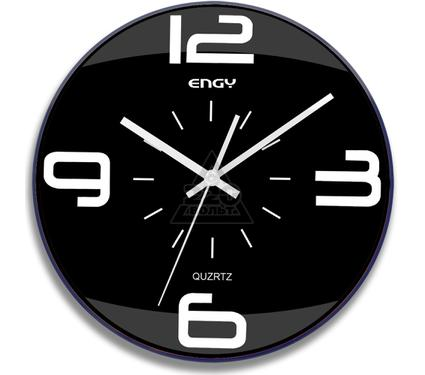 Часы настенные ENGY ЕС-34