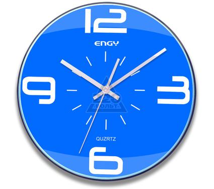 Часы настенные ENGY ЕС-35