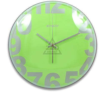 Часы настенные ENGY ЕС-38