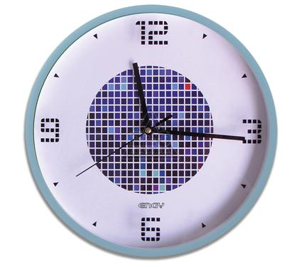 Часы настенные ENGY ЕС-41