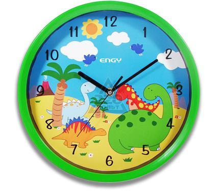 Часы настенные ENGY ЕС-45