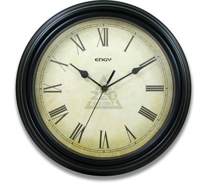 Часы настенные ENGY ЕС-49