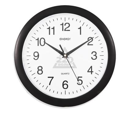 Часы настенные ENERGY ЕС-02