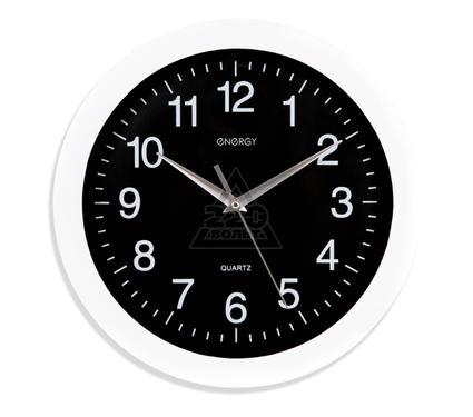 Часы настенные ENERGY ЕС-03