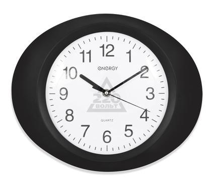 Часы настенные ENERGY ЕС-04