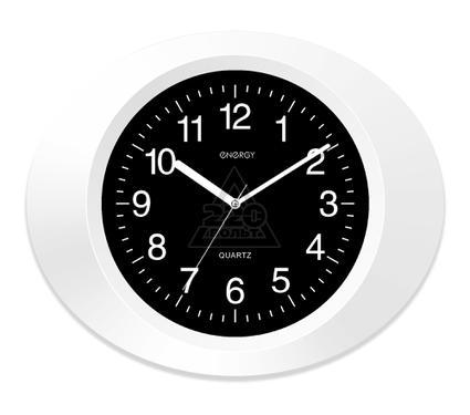 Часы настенные ENERGY ЕС-05
