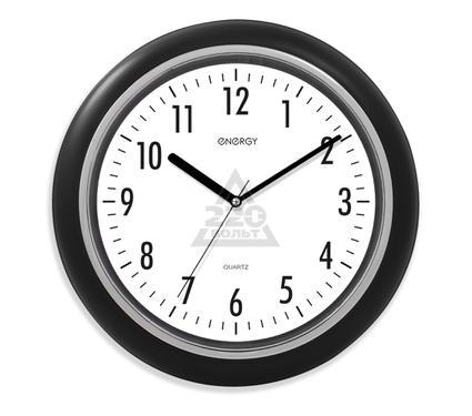 Часы настенные ENERGY ЕС-07