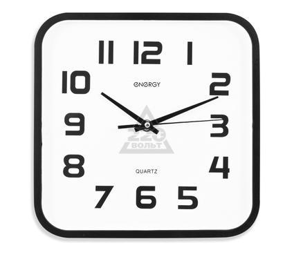 Часы настенные ENERGY ЕС-08