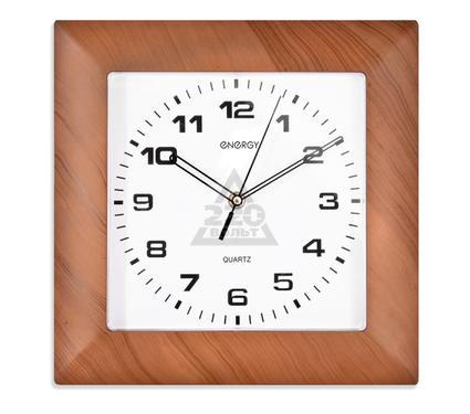 Часы настенные ENERGY ЕС-14