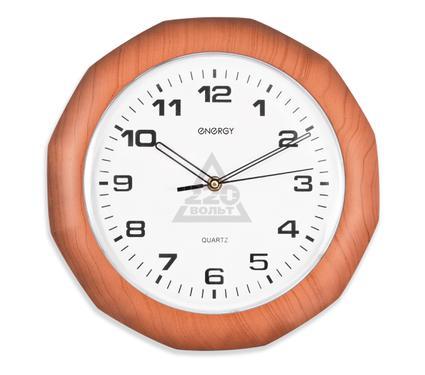 Часы настенные ENERGY ЕС-15