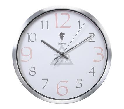 Часы настенные LEONORD LC-35