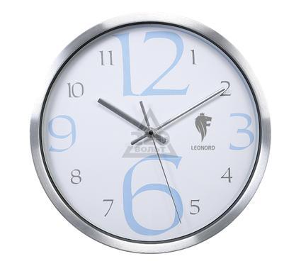 Часы настенные LEONORD LC-36