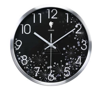 Часы настенные LEONORD LC-39