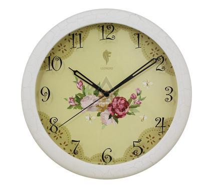 Часы настенные LEONORD LC-42