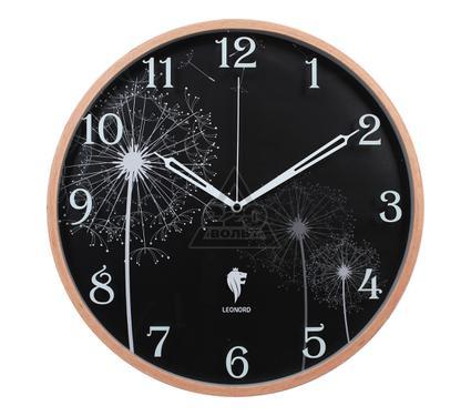 Часы настенные LEONORD LC-43